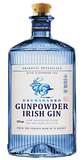 Drumshanbo Gunpowder Irish Gin, 375ml