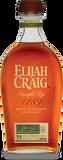 Elijah Craig, Straight Rye, 94 Proof
