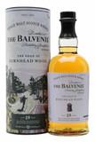 Balvenie 19 Year Old, The Edge of Burnhead Wood
