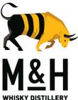 Milk & Honey Single Cask, Ex Rum Cask