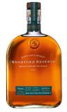 Woodford Reserve Kentucky Straight Rye