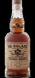 M.B Roland Kentucky Straight Bourbon