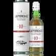 Laphroaig 10 Year Old Sherry Oak