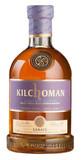 Kilchoman Sanaig, 200ml
