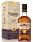 GlenAllachie 11 Year Old, Grattamacco Wine Finish