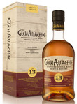GlenAllachie 13 Year Old, Rioja Wine Cask