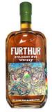 Furthur Four Seasons Rye