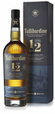 Tullibardine 12