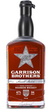 Garrison Brothers Small Batch Straight Bourbon