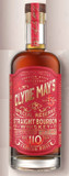 Clyde May's 5 Year Old, Special Reserve Straight Bourbon