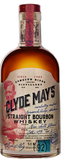 Clyde May's Straight Bourbon, 50ml