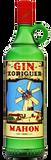 Mahon Gin 750 ml bottle