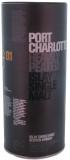 Port Charlotte PAC01