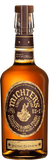 Michter's Toasted Barrel Finish Sour Mash Whiskey, 86 Proof