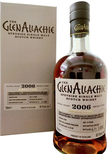 GlenAllachie 15 Year Old, SBWAS 'Deployment 2'