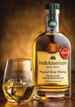 Irish American Classic Blend