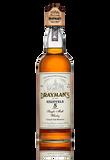 Drayman's Highveld 5 Year Single Malt