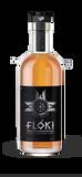 Floki Icelandic Single Malt
