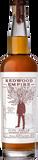 Redwood Empire, Pipe Dream