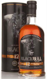 Black Bull 12 Year Old by Duncan Taylor
