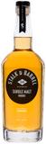 Stalk and Barrel Cask Strength Single Malt, 61.2%