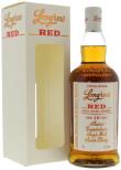 Longrow Red 10 Year Refill Malbec Matured