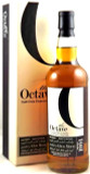 GlenMoray 20 Year Old, The Octave Cask by Duncan Taylor