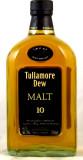 Tullamore Dew 10 Year Old Single Malt