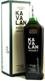 Kavalan Concertmaster, Port Cask Finish