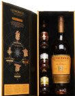 Glenmorangie Discovery Pack