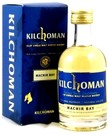 Kilchoman Machir Bay 50ml Miniature