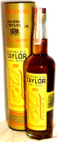 Colonel E. H. Taylor Small Batch