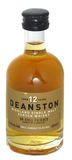 Deanston 12 Year Old, 50ml
