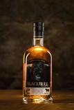 Black Bull Kyloe by Duncan Taylor