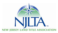Title Searching in the 21st Century **NJLTA Seminar**