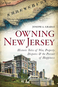 Owning New Jersey