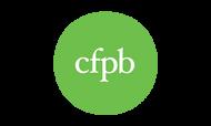 CFPB/TRID UPDATE