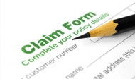 Practices to Reduce Claims in the Growing Market