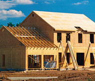 Construction Liens & Other Real Estate Development Concerns