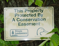 Restrictions & Easements Affecting Title