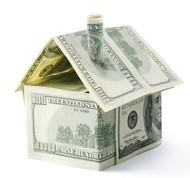 Markups, Disbursements and Escrow Funds