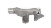 ISR Performance Water Neck Outlet - Nissan SR20DET S14 w/Integrated 1/8 npt port