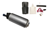 ISR Performance 255 lt/hr Fuel Pump - Nissan 240sx