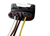 ISR Performance Z32 MAF Plug Nissan SR20DET