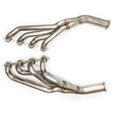 ISR Performance HGC LS Swap Header - Nissan 240sx 89-98 - 1 3/4""
