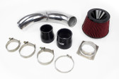 ISR Performance Intake Kit - RB25DET