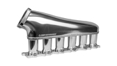 ISR Performance Billet RB25DET Front Facing Intake Manifold, Fuel Rail, and Throttle Body Combo