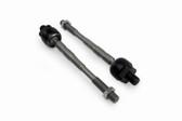 ISR Performance Inner Tie Rods - Nissan 350z