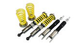 ISR Pro Series Coilovers - Nissan 370z Z34 G35 Q60