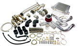 ISR Performance Turbo Kit - Mazda Miata NB 1.8 - With RS T25/28 Turbo